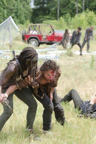 File:The-Walking-Dead-4x8-35.jpg