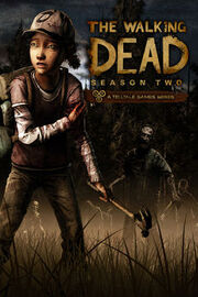 The-walking-dead,6-W-407192-13