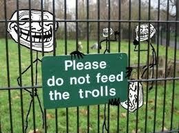 File:Trolls.jpg