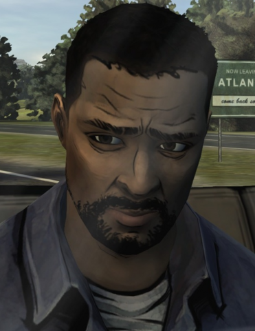 File:AND Lee Leaving.png