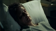 Carol hospital