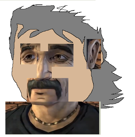 File:Kennynohat.png