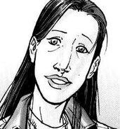 Lori (2)
