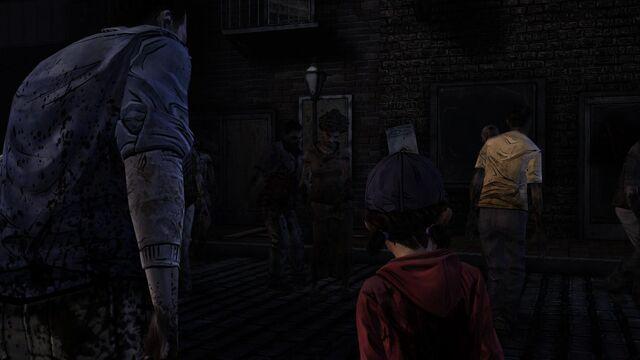 File:WalkingDead101 2012-11-22 07-59-40-99.jpg