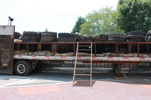 File:Woodbury Tire Wall.jpg
