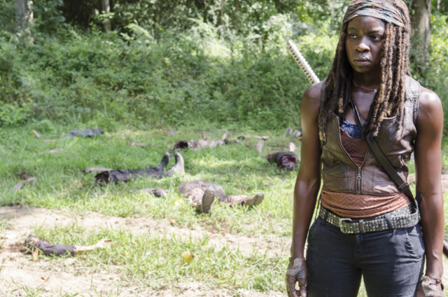 File:AMC 509 Michonne Mutilated Legs.png