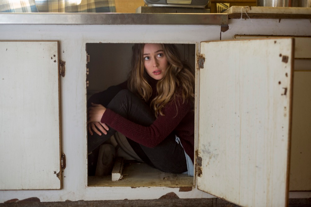 File:FTWD Captive Alicia in Cabinet.png