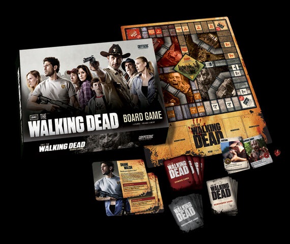 File:TWD GAME GD.jpg