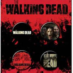 File:WalkingDeadButtons2.jpg