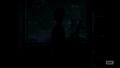 Thumbnail for version as of 20:04, November 11, 2014