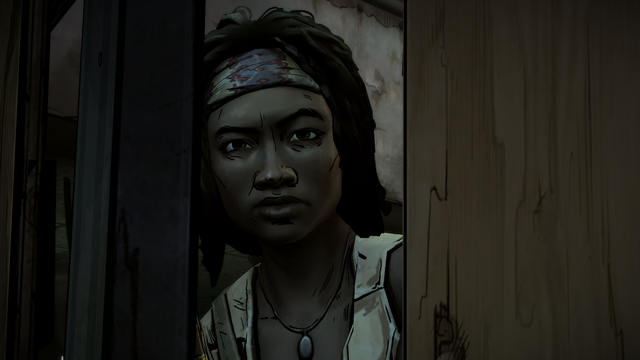 File:ITD Michonne Observing Cafe.png