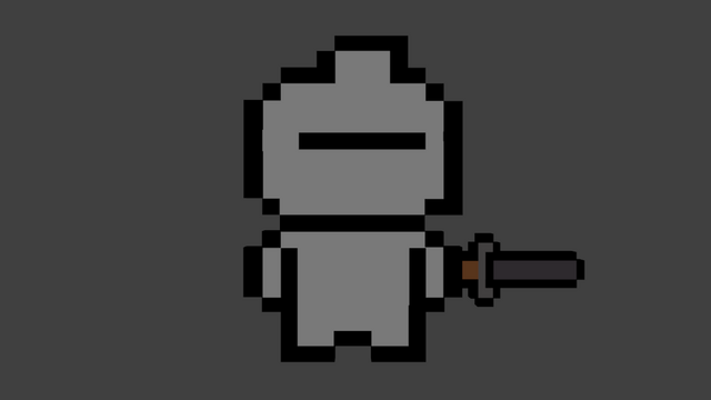 File:Knight atm1 .png