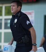 LAPD Uni 1