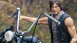 File:McFarlane Toys The Walking Dead TV Series 5 Daryl Dixon & Chopper Box Set 1.jpg