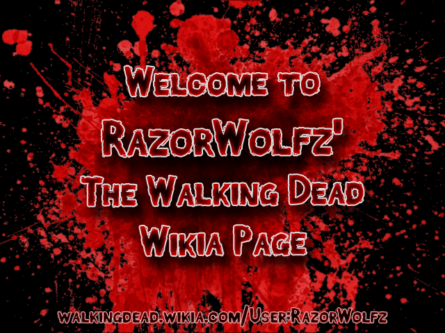 File:RazorWolfz Page Banner.png