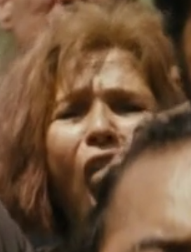 File:Refugee20 (Date of Death).png