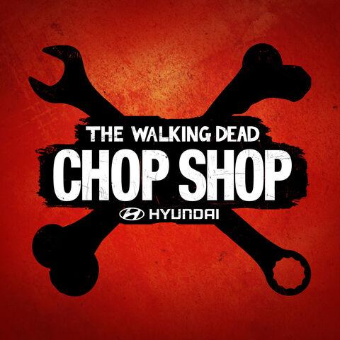 File:The Walking Dead Chop Shop.jpg