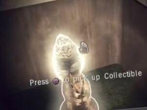 Barksdake Squirrel Clear