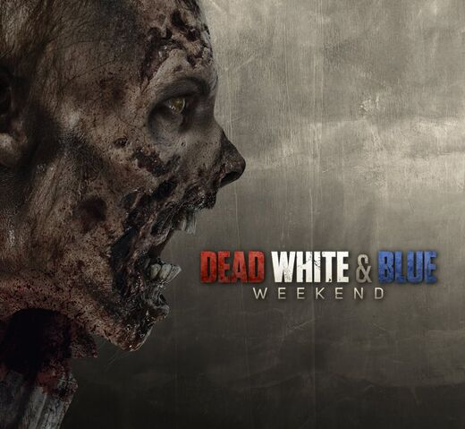 File:Dead White Blue.jpg