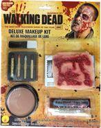 Deluxe Makeup Kit
