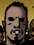 File:Earring Nerd for Negan.png