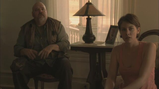 File:Otis and Maggie 2x02.jpg