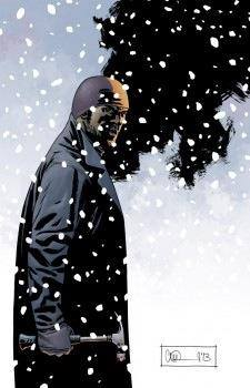 File:Tyreese Special Cover.jpg