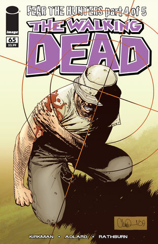 File:Issue 65.jpg