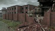 Vlcsnap-2012-12-04-09h06m34s151
