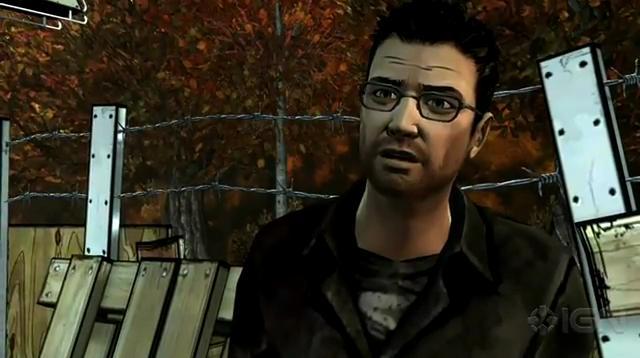 File:Walking Dead-ep.2-2.jpg