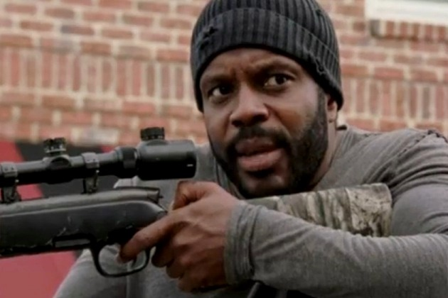 File:Walking dead tv tyreese.jpg