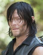 510 Daryl Dixon