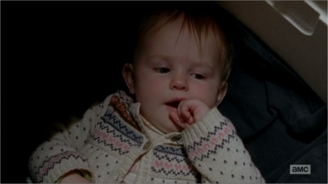 File:5x09 Baby Judith.png
