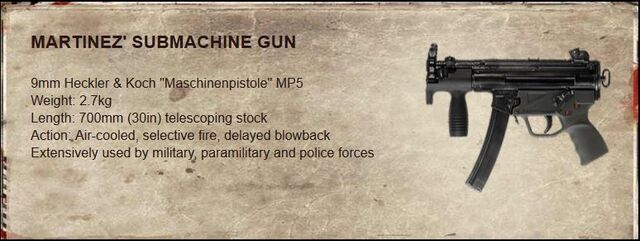 File:Martinez' Submachine Gun.JPG