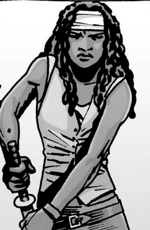 File:Michonne110.5.png