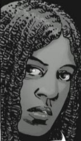 File:Michonne154.png
