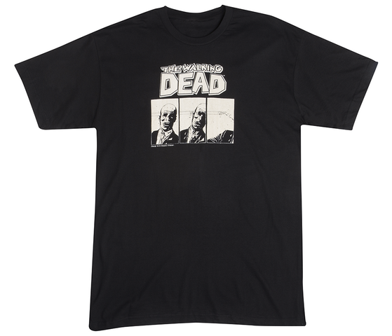 "File:THE WALKING DEAD ""HEAD STAB"" T-SHIRT.PNG"