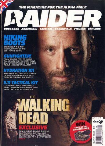 File:WD Raider Vol 7 Issue 2 Jun 2014.jpg