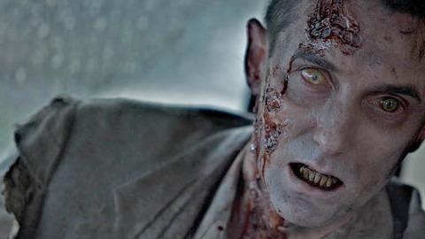 File:Zombie-car-760 480x270.jpg