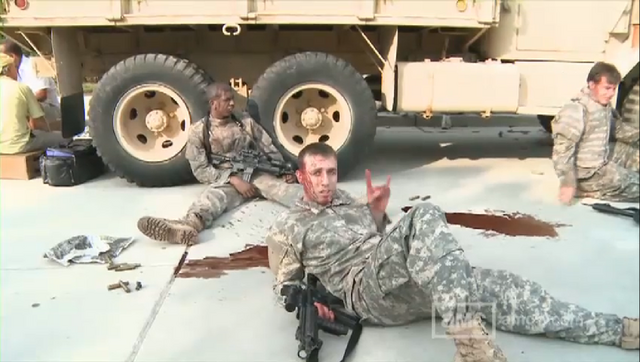 File:Army Zombie crew.png