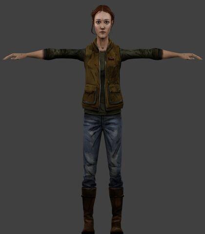 File:S2 Bonnie 3D Model.jpg