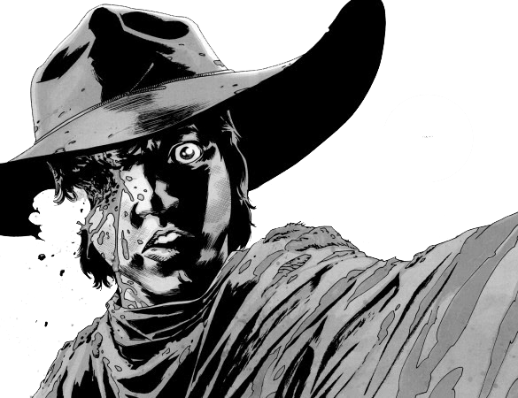 File:Carl-comic-shot3.png