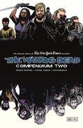 Compendium 2 Cover