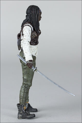 File:McFarlane Toys The Walking Dead TV Series 7 Michonne 5.jpg