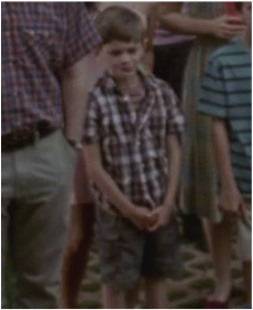 File:Season three little plaid boy.png