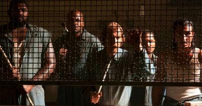 The-prisoners-of-The-Walking-Dead-Season-3-Sick