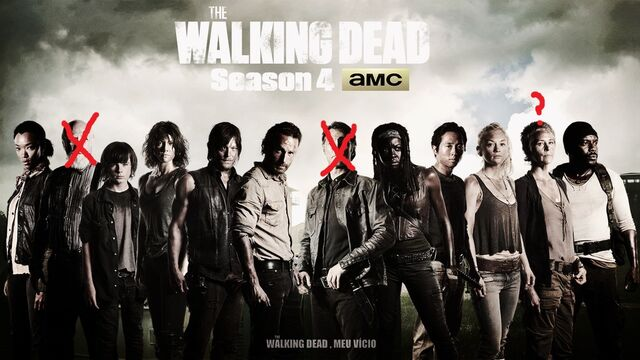 File:Walking Dead edit pic..jpg