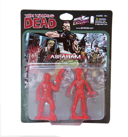 File:Abraham pvc figure 2-pack (translucent red).png