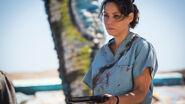 640 Fear The Walking Dead Elizabeth Rodriguez