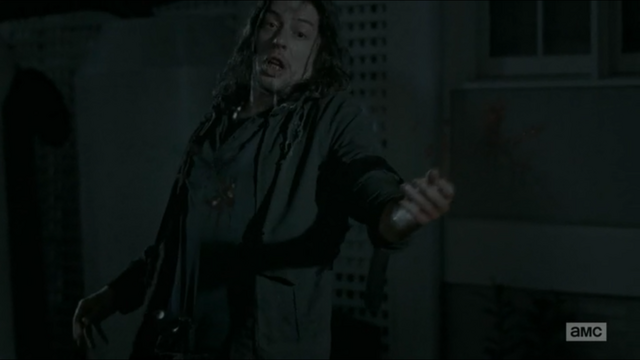 File:Alpha wolf killed by Carol.png